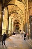 _BAR2763 Cathedral de Barcelona