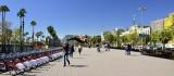 _BAR2978 Waterfront, Port of Barcelona