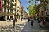 _BAR3077 Street scene