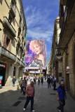 _BAR3079 Street scene