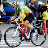 2013 Tour de Taiwan