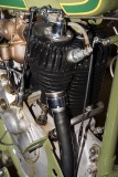 1017 Harley Power