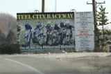PAMX STEEL CITY APRIL 14 MISC 2 - STAGING, GATES, 250A, B,C, RIDERS MTG, LISTONS, CADE, CLINT, JOEY
