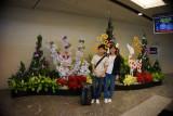 Kuala Lumpur - Dec 2012