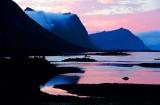 Norway, Lofoten and Vesterålen