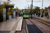 Sandilands tram