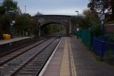 Bedwyn station 2