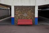 Banbury bench