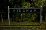 Kingham 1