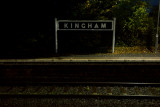 Kingham 4