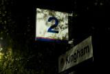 Kingham 7