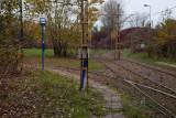 Krakow tram-Kopiec Wandy 1
