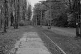 Krakow tram-Kopiec Wandy 4
