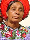 Cofradía lady