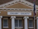 Crosby 2.jpg