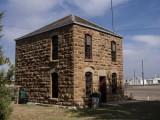Briscoe jail 1.jpg