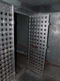 Briscoe Jail 2.jpg