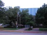 Wichita County at Wichita 02.JPG