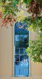 08 20 06 Courthouse Window, D50.jpg