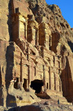 Corinthian Tomb.jpg