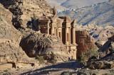 The Deir.jpg