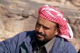 DSCF0380 Bedouin Portrait.jpg