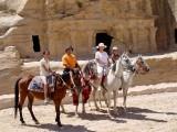 Dsc00313 Horse Riders.jpg