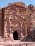 Sextius Florentinus Tomb.jpg