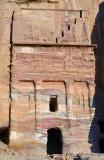 0069 Silk Tomb.jpg