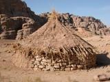 0174 Stone-age Settlement near Petra.jpg
