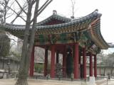 Seoul 2013