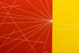 Sol Lewitt 1 web.jpg