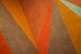 Sol Lewitt 3 web.jpg