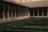 Jacobin convent cloister.jpg