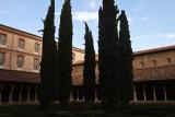 Jacobin convent trees.jpg