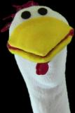 Chickenpuppet.png