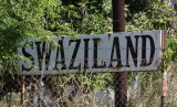 BEST OF SWAZILAND
