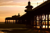 Blackpool 2013