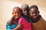 African People Dec 2012