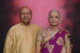 Family Portraits Dec'12