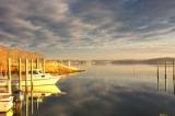 moriches bay