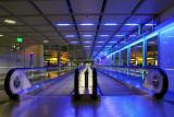 Airport München (IMG_9270m.jpg)