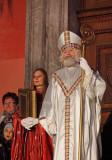 stmiclaus_visit_in_ljubljana