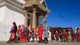 30-Bhutan_MG_2998.jpg