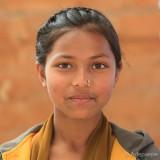 32-Bhutan_59E8213.jpg