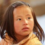 33-Bhutan_59E8221.jpg