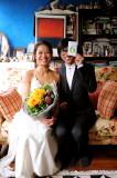 the 6th wedding anniversary photo day