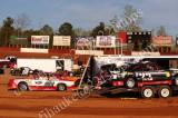 Senoia Raceway 4-6-2013