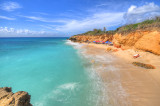 By The Shore, St.Maarten