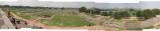 View from Hampi ruin (11 Nov 2012)